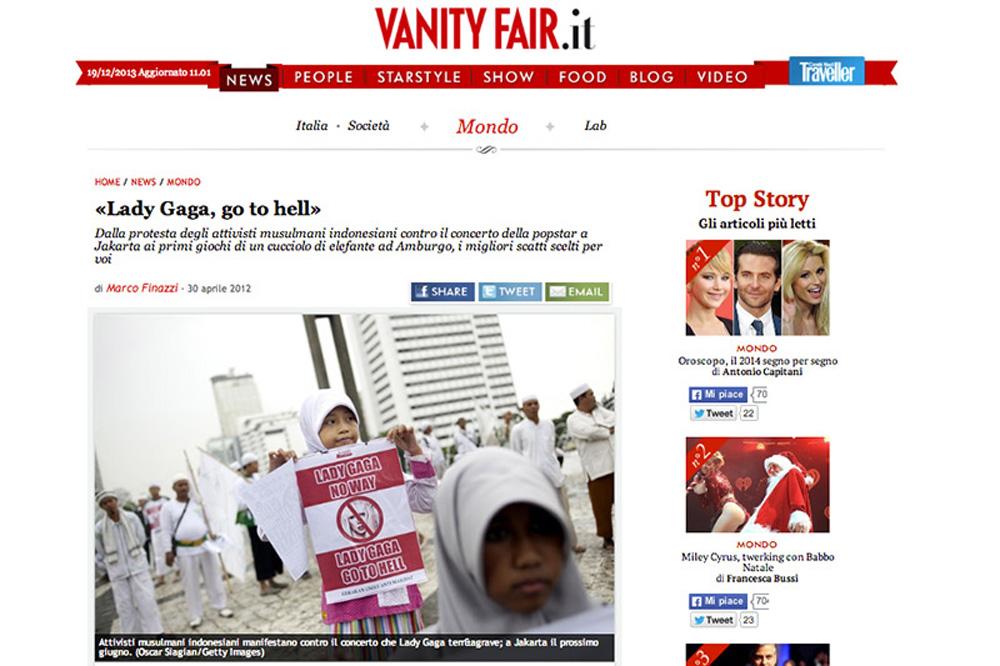 OS_vanity-fair.JPG