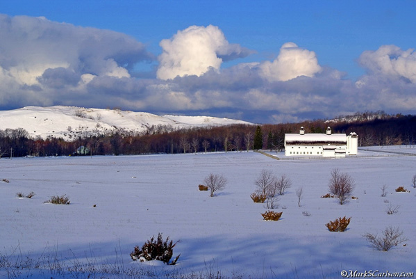 D-H-Day-barns-sweeping-dunes-and-meadow-winter