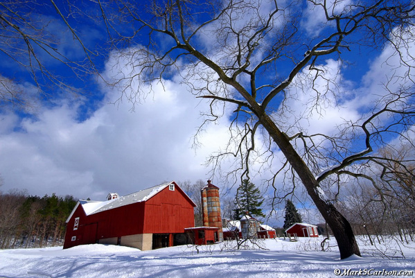 Tweedle-farm-winter