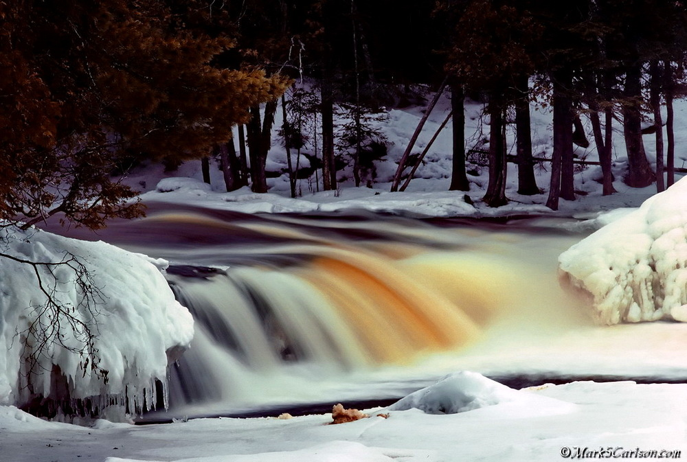 Lower Tahquamenon Falls in winter_resize.jpg