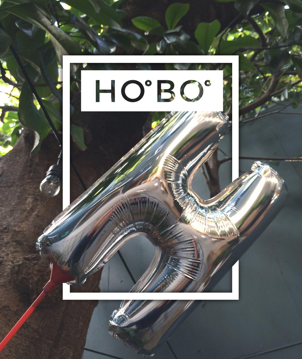 HoboLife_HBalloon_blogpost_10.jpg