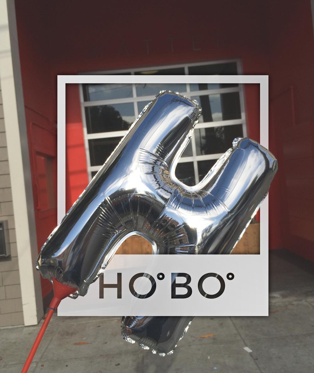 HoboLife_HBalloon_blogpost_11.jpg