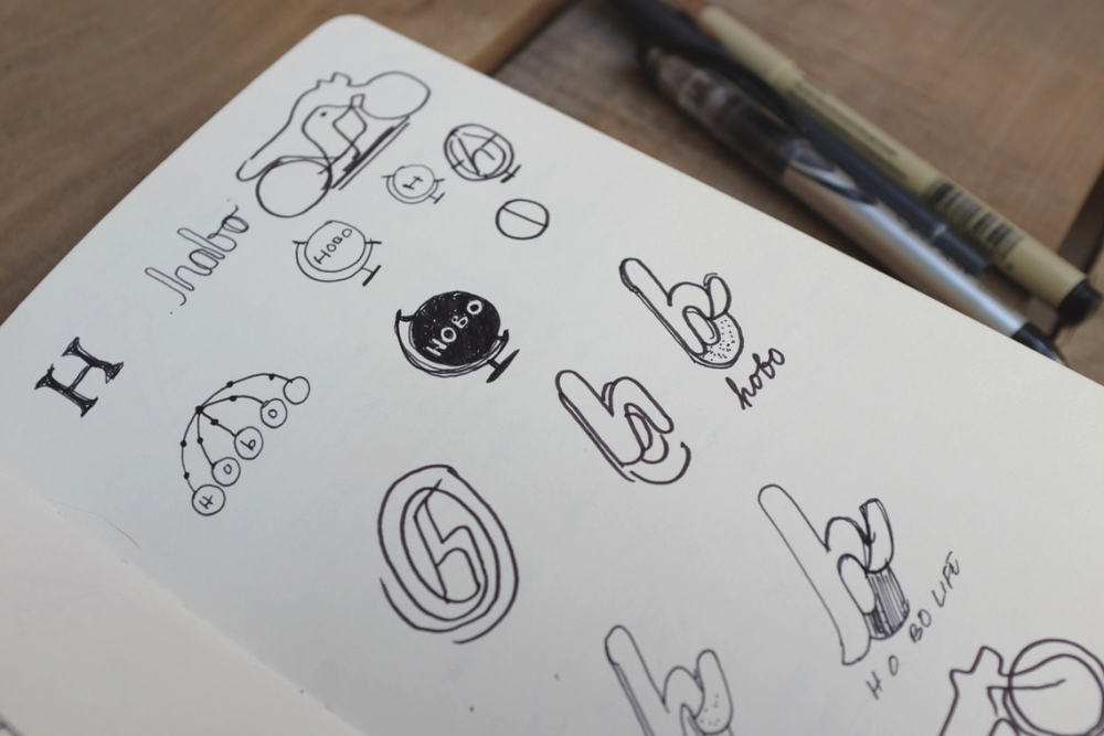 Hobo_logo_sketches_4.jpg