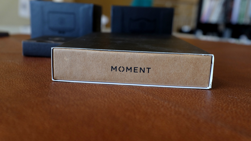 hobo moment caselens unbox 3.jpg