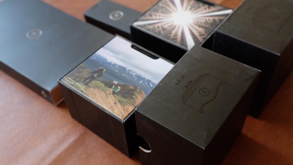 hobo moment caselens unbox 5.jpg