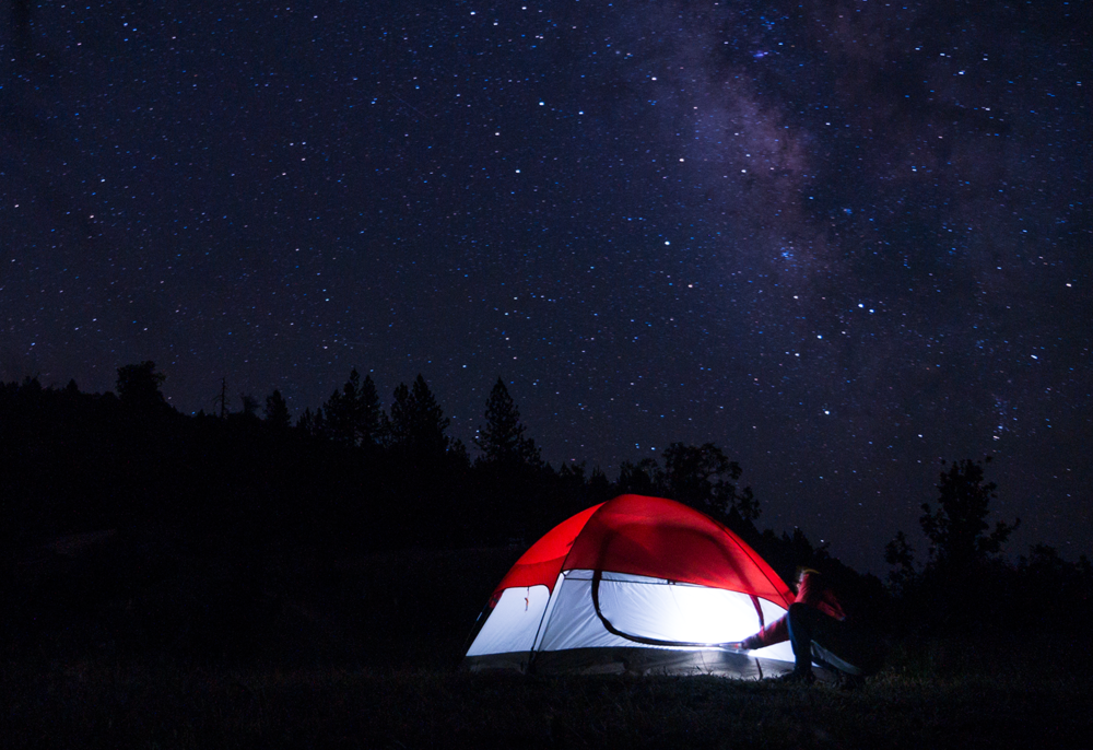 astrophotography hoang m nguyen hobo life tent photo