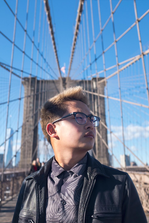 Henry-Wu-Henrykhwu-HoboLife-NYC