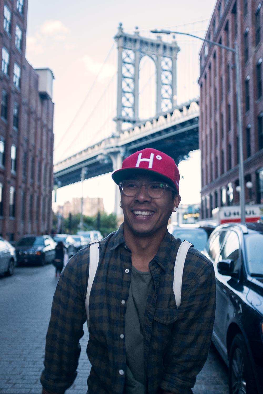 Hoang-M-Nguyen-HoboLife-Manhattan