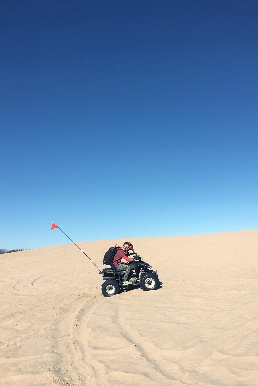 pismo-atv-arnies-hobo-life-sand-dunes-hoang-m-nguyen-
