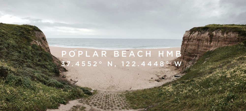 POPLAR-BEACH-HALFMOON-BAY-CALIFORNIA-HOBO-LIFE