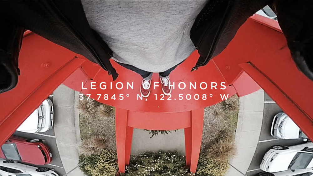 LEGION-OF-HONORS-HOANG-M-NGUYEN-HOBO-LIFE