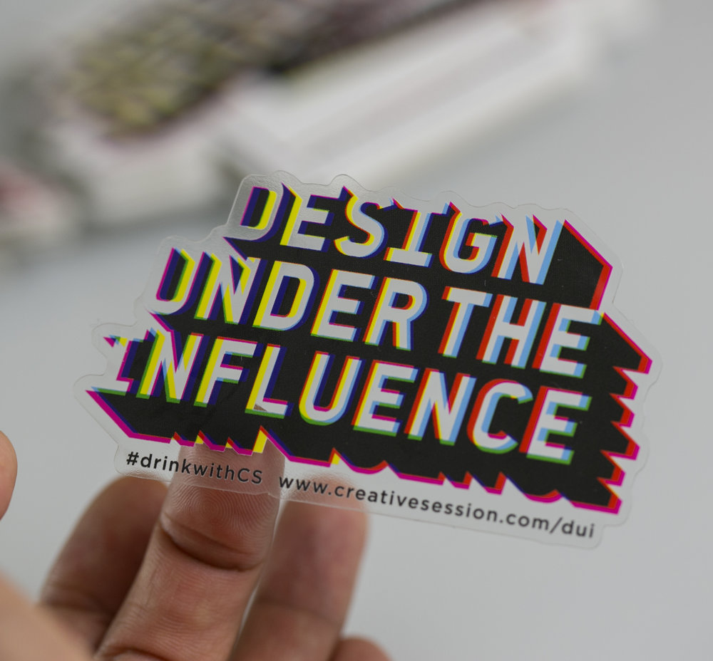 DUI-design-under-the-influence-process-inspiration-creativesession-stickers-2.jpg