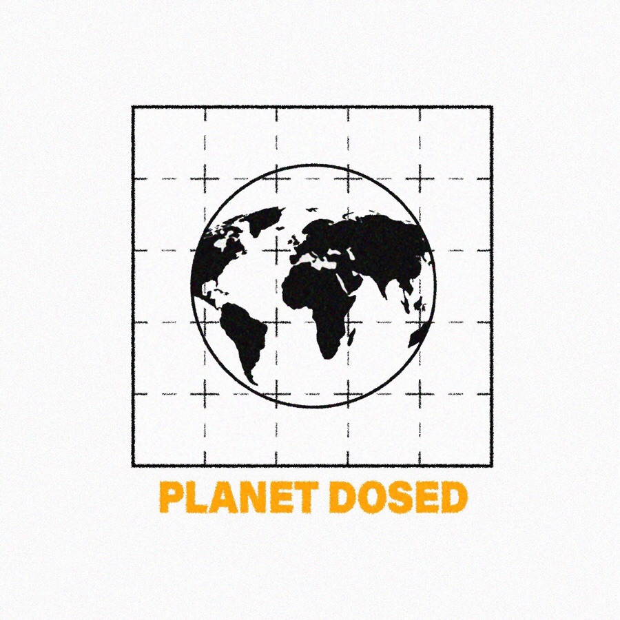Kevin-Nguyen-Do-Planet-Dosed-Podcast-Episode-10-Hoang-M-Nguyen