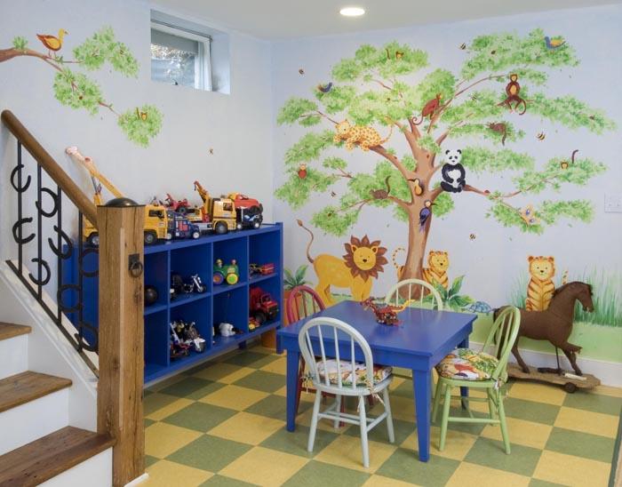 Playroom Mural.jpg