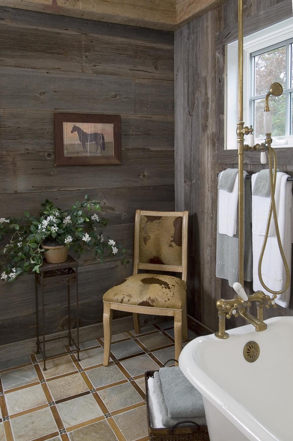 Guest Bathroom .jpg