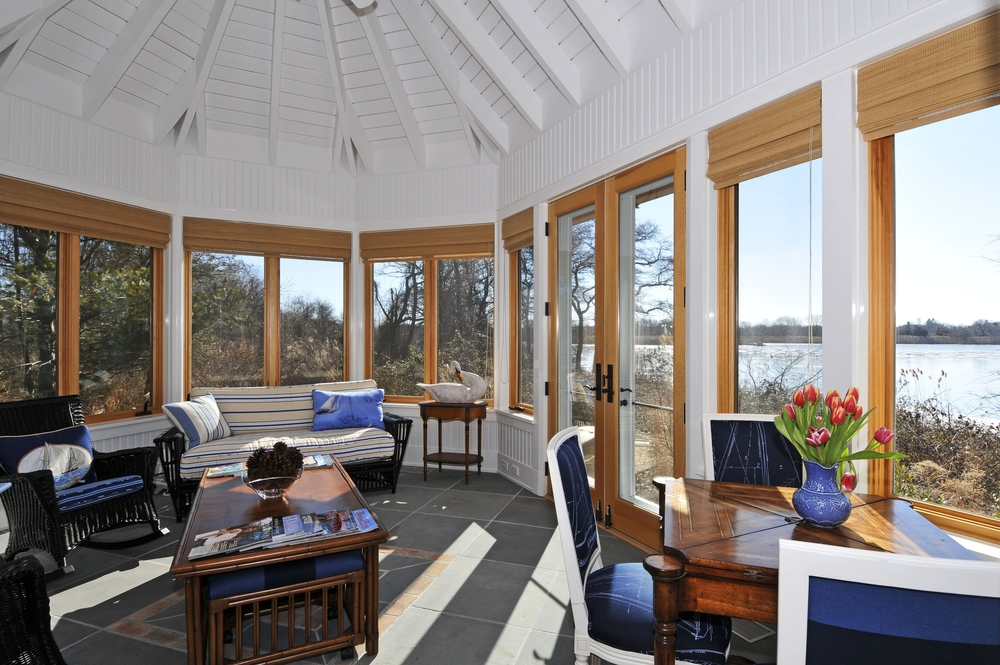 Barry#98008 sunroom.jpg