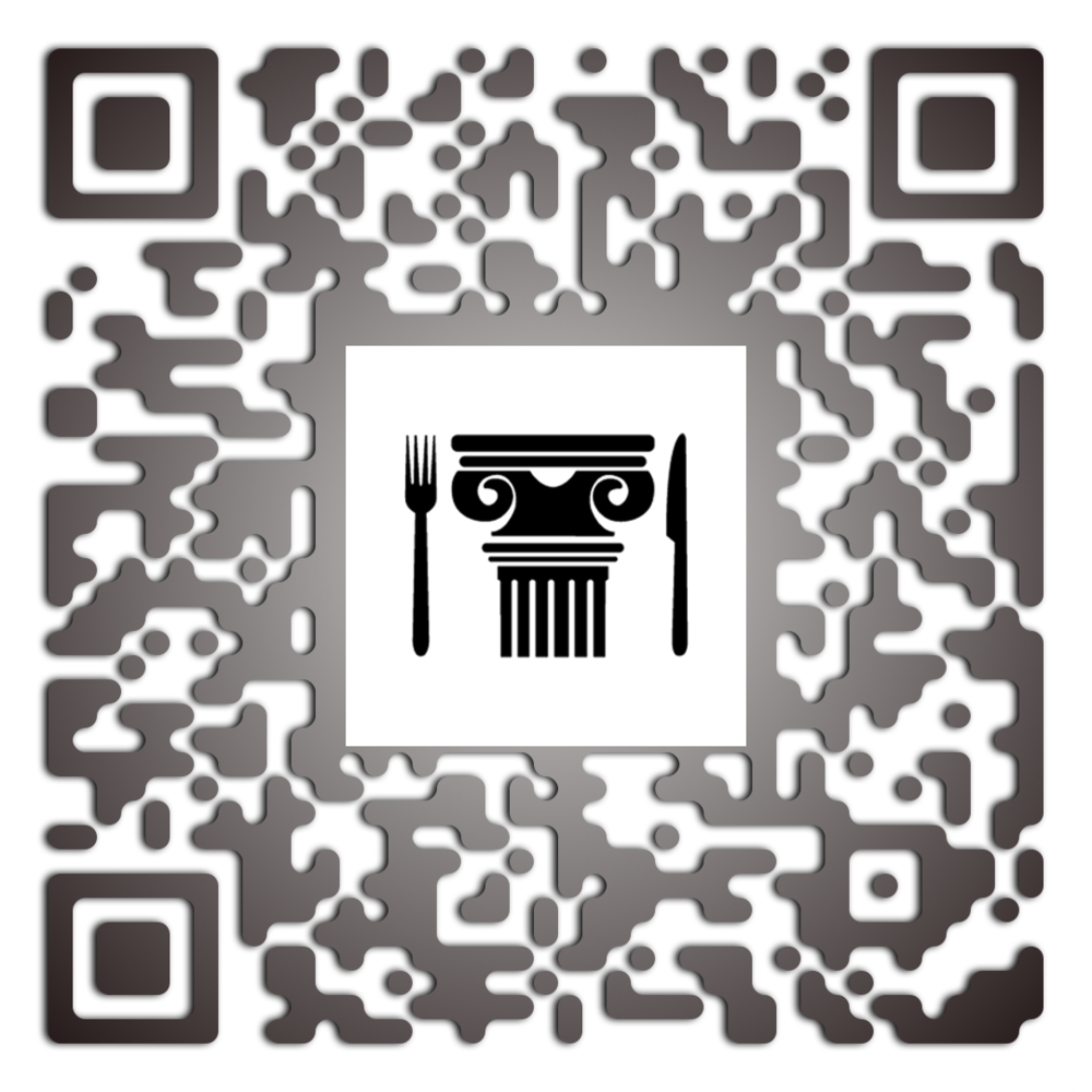Scan QR Code to Download