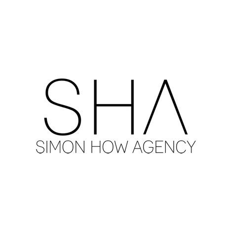 Simon and How logo.jpg