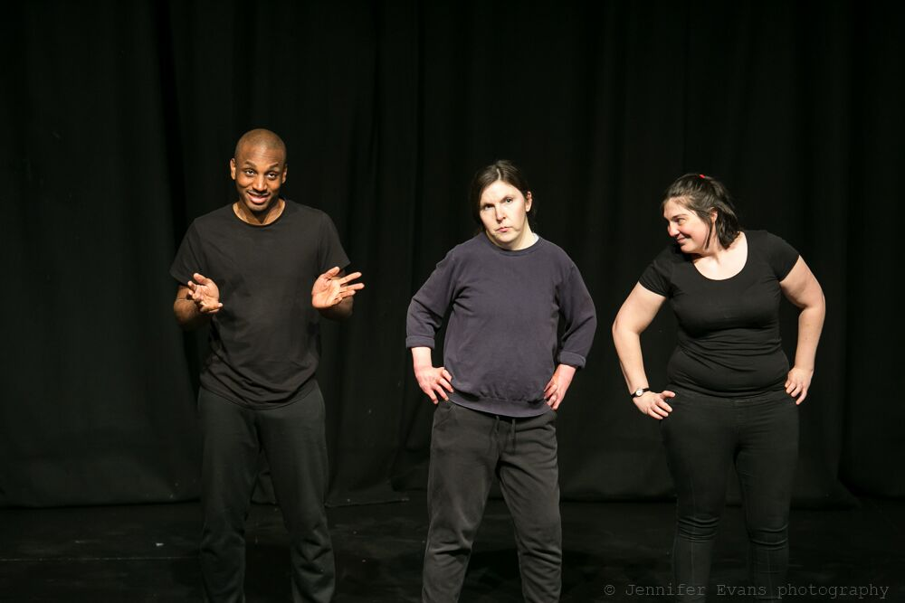 Pleasance_Scratch_12-3-18_lowres-24_preview.jpeg