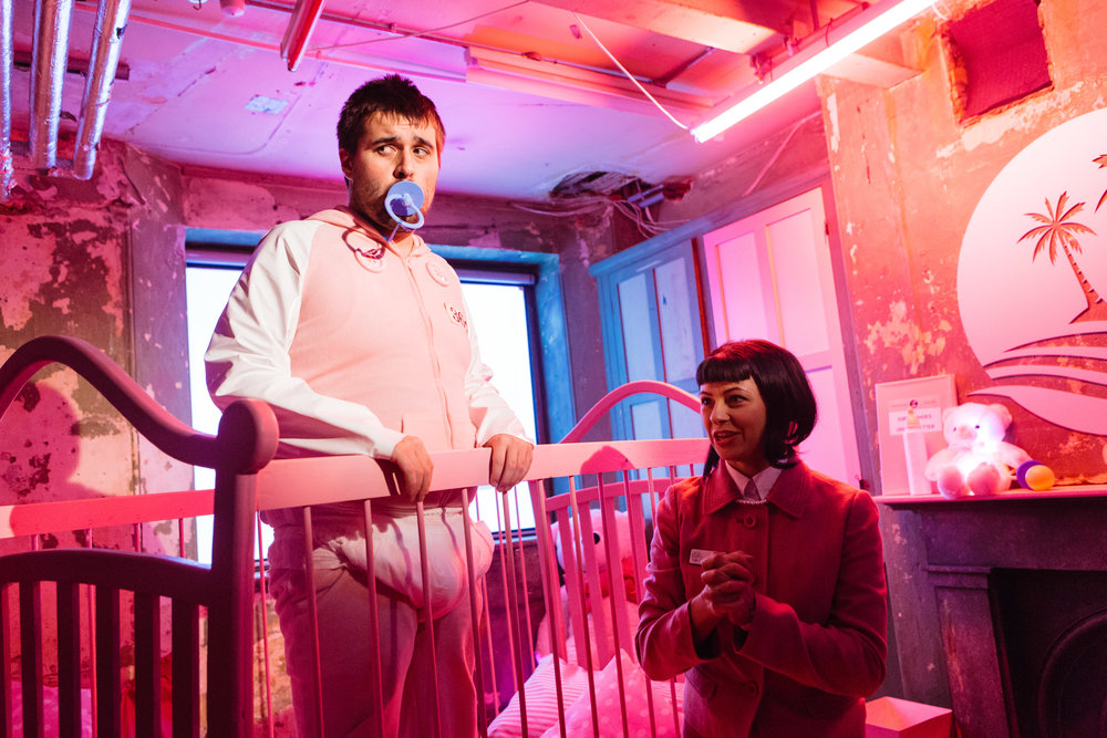 MadHouse_Production_Shoreditch Town Hall_Helen Murray-78.jpg