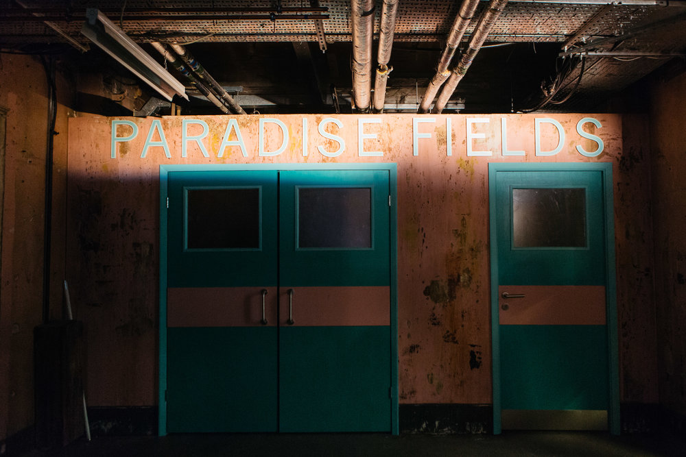 MadHouse_Production_Shoreditch Town Hall_Helen Murray-2.jpg