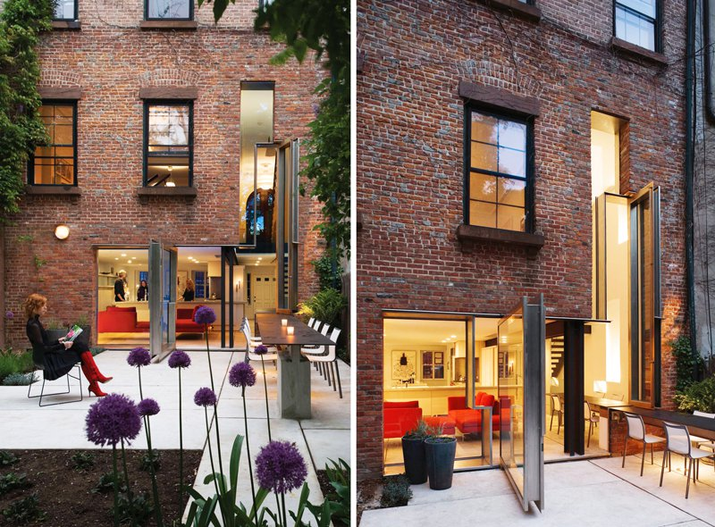 Dean-wolf-operable-boundary-townhouse-brooklyn-lead.jpg