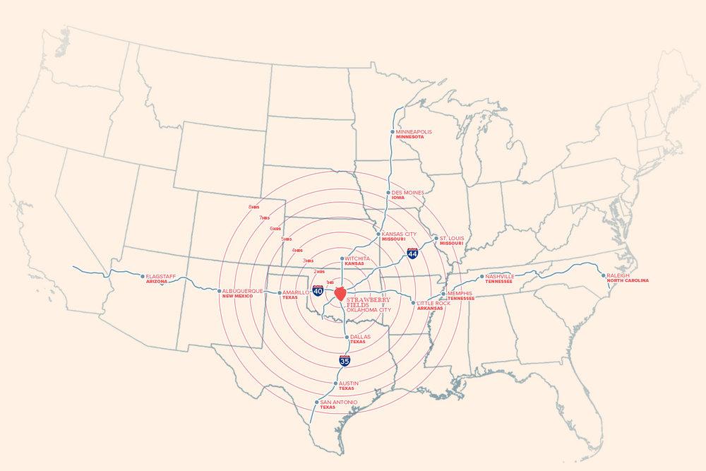 StrawberryFields_Map_US_Distances.jpg