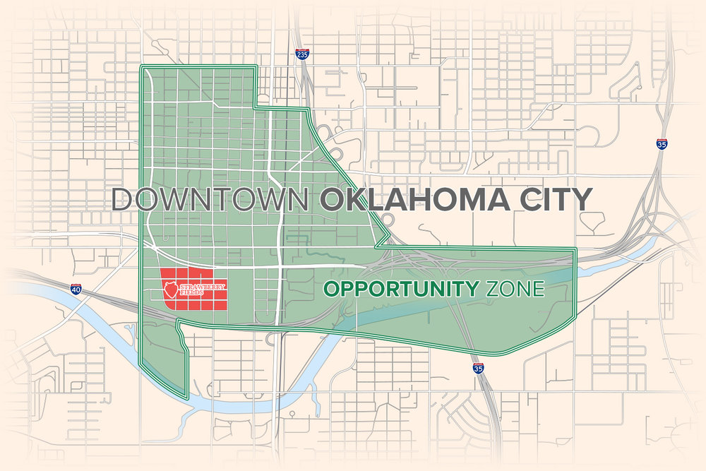 StrawberryFields_OKC_Opportunity_Zone_GREEN.jpg
