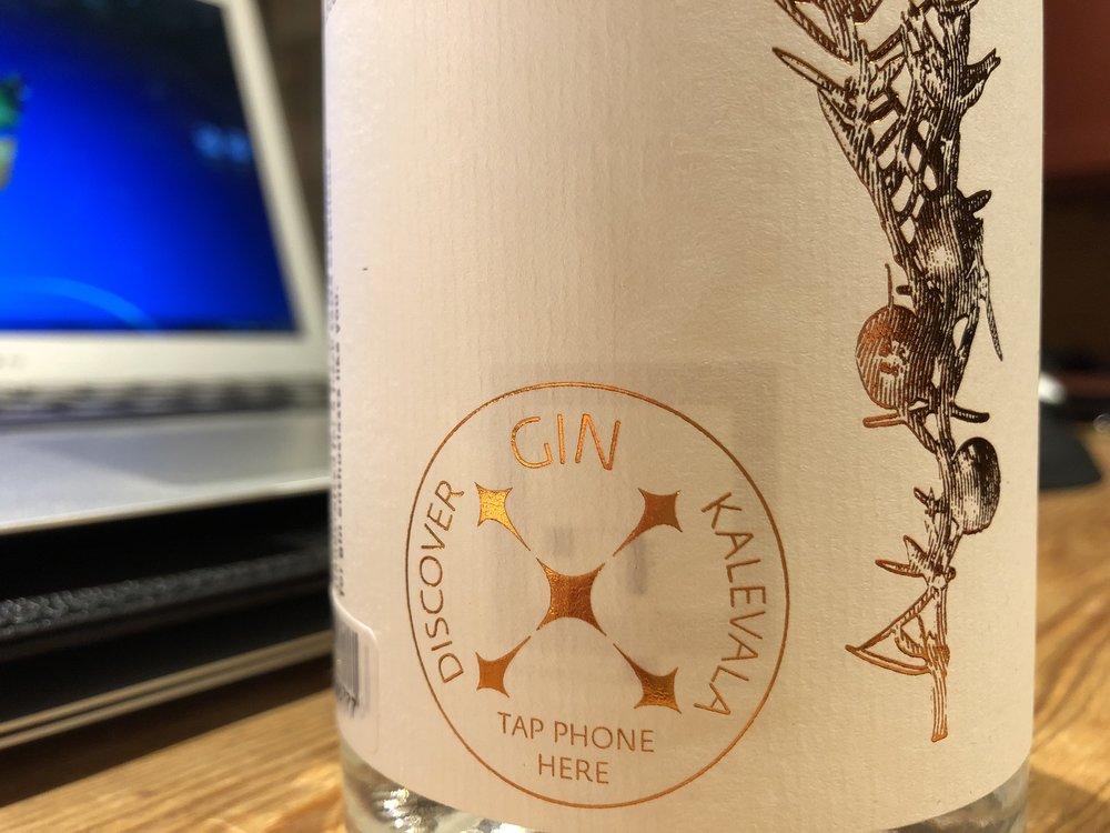 Kalevala Gin NFC.jpeg