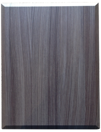 Slab E09 Driftwood