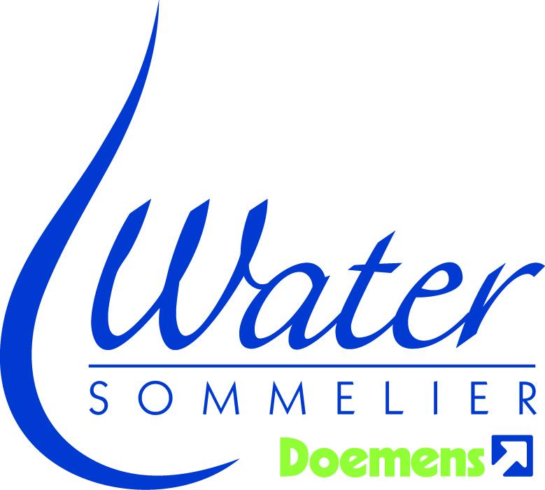 Jessica Altieri - Jessica Altieri - Certified Water Sommelier
