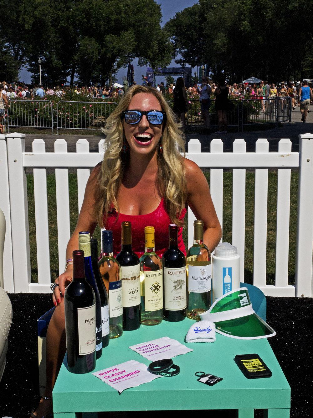 Jessica Altieri Sommelier - Wine Celebrity.jpg