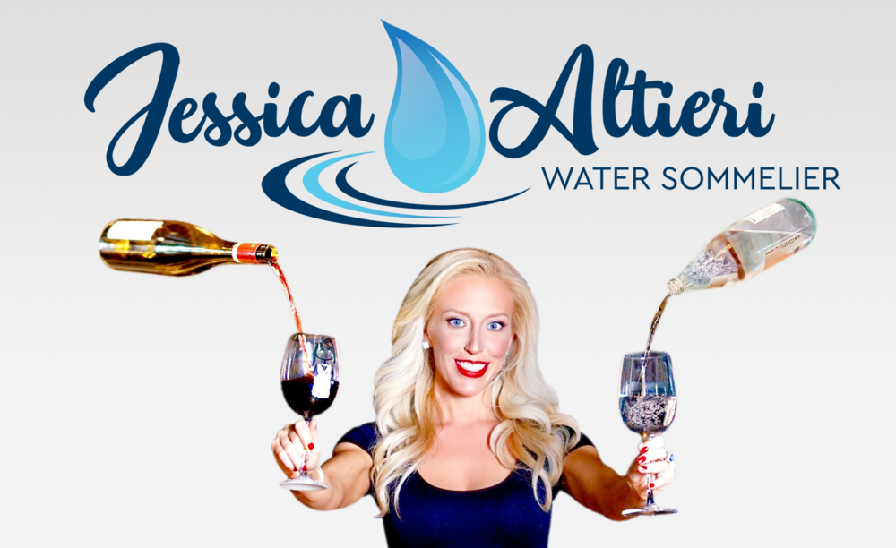 jess water sommelier good with logo  for vimeo.png