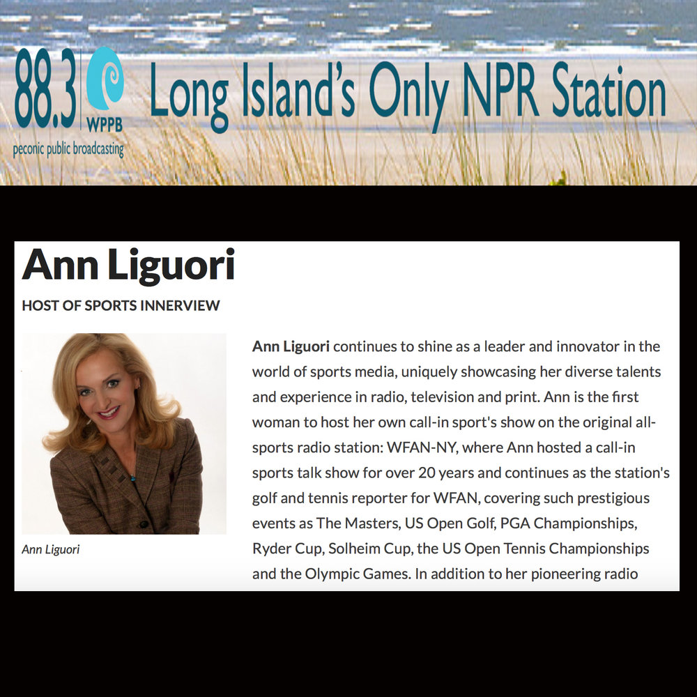 NPR Long Island Ann Liguori interview with Jacqueline Joseph Oct 28 2017.jpg