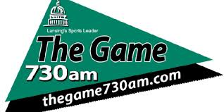 The Game 730am WVFN