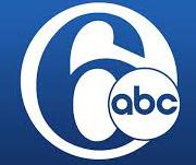 ABC Channel 6 Action News Philadelphia