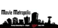 movie metropolis wynfm melbourne.jpg