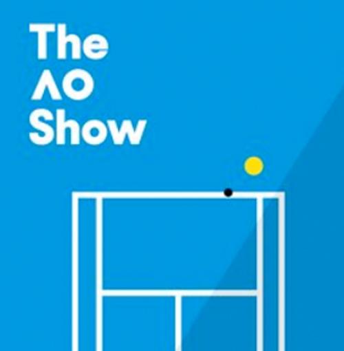 AO radio podcast - AO Show.jpg