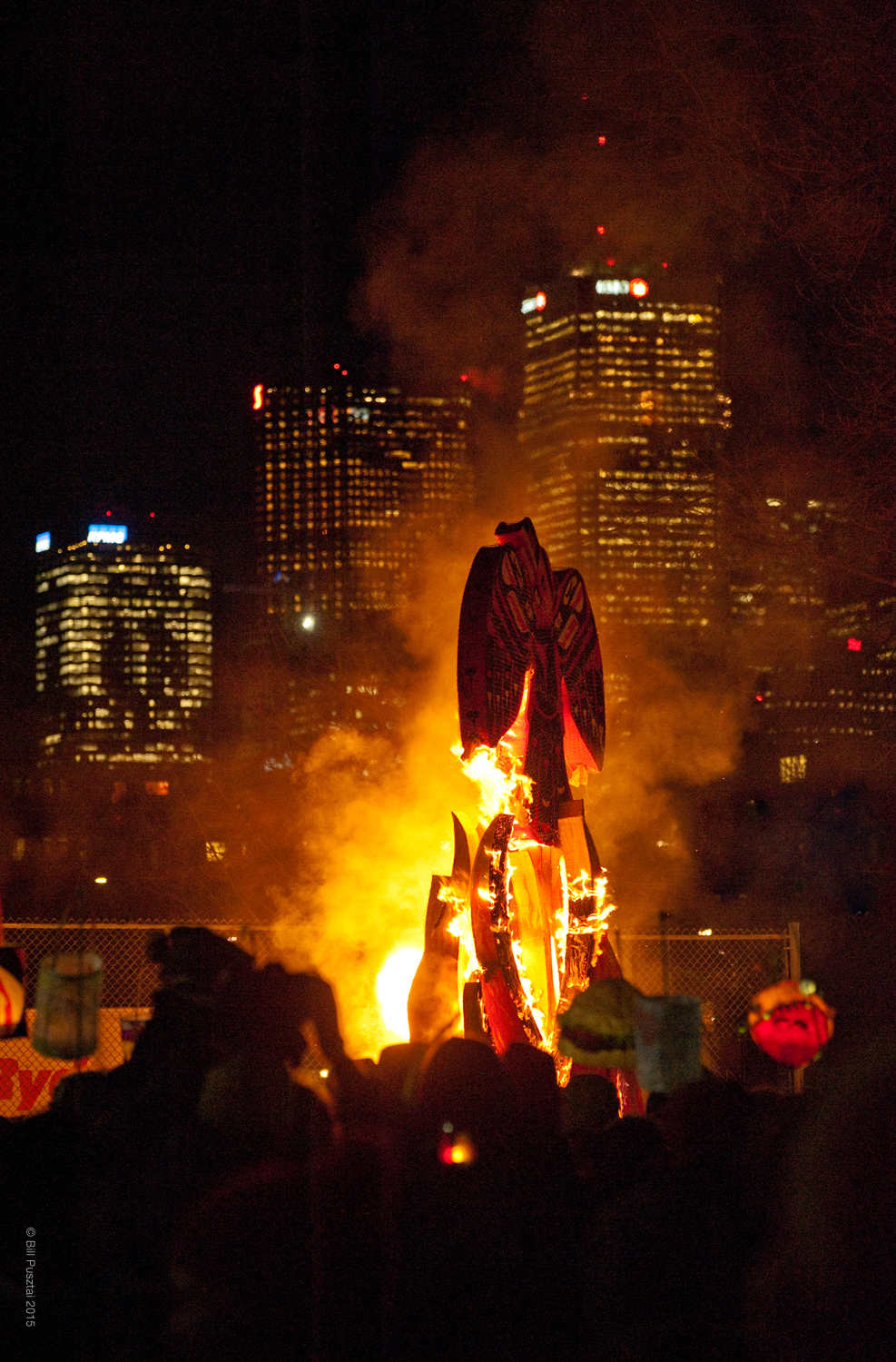 Winter Solstice Festival