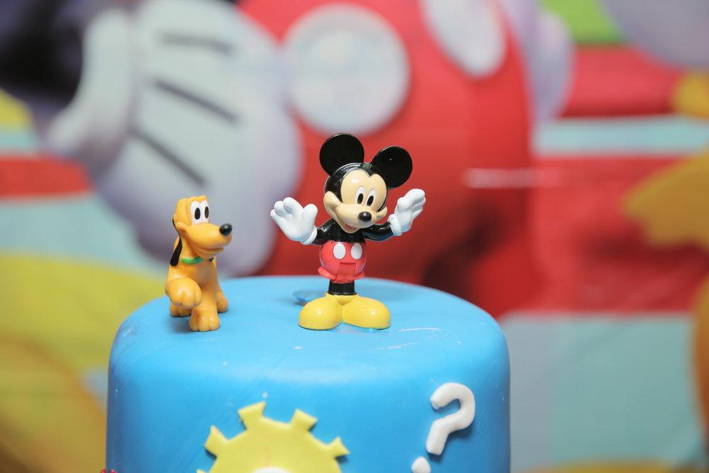 Mickey Cake TopperJPG.jpg