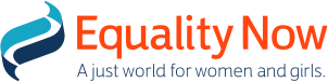 Equality_Now_logo.png