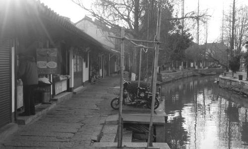 hear shanghai 11 pic.jpg