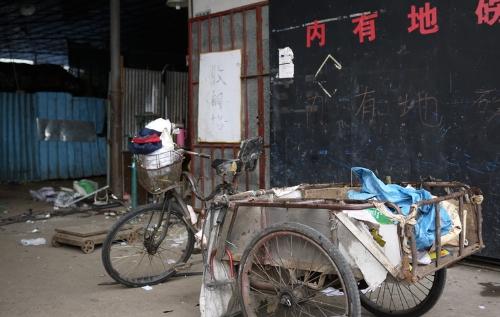 hear shanghai 12 pic.jpg