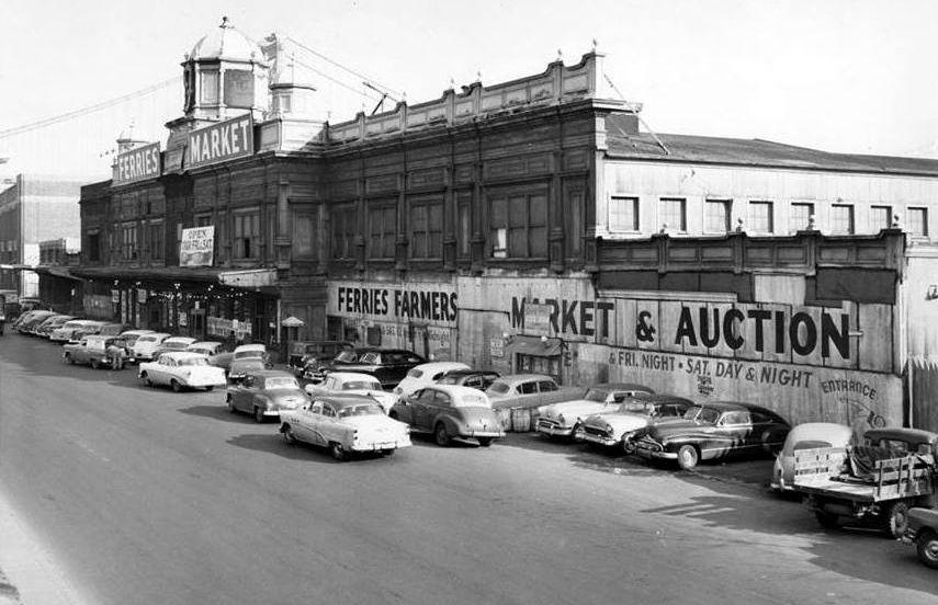 Philadelphia1950s_900.jpg