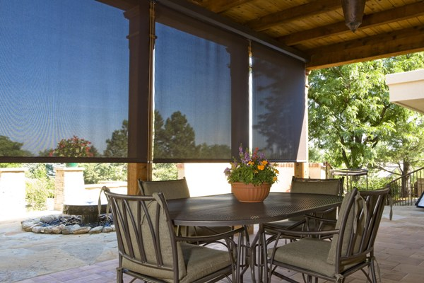 insolroll-oasis-patio-01.jpg - Exterior Shades €� National Window Coverings
