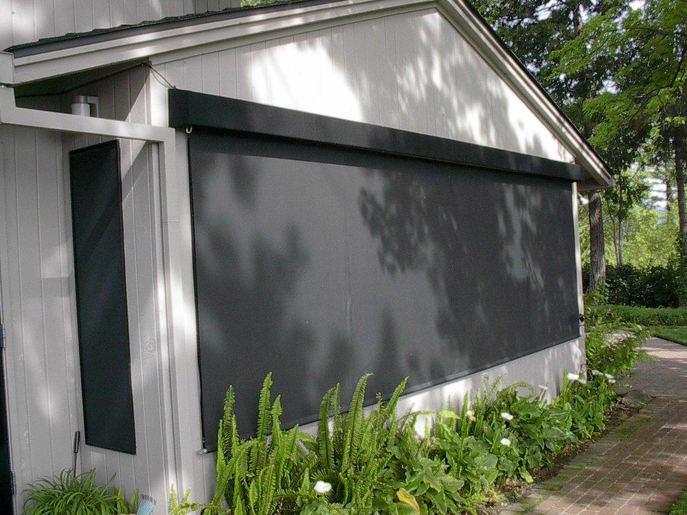 Roll%20Drop%20Black.jpg - Roller/Solar Shades €� National Window Coverings