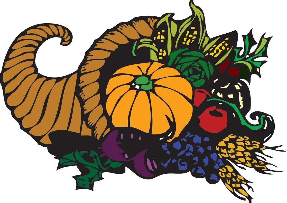 gourd-clipart-thanksgiving-food-3.jpg