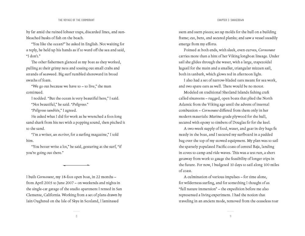 cormorant_pg4_Page_2.jpg