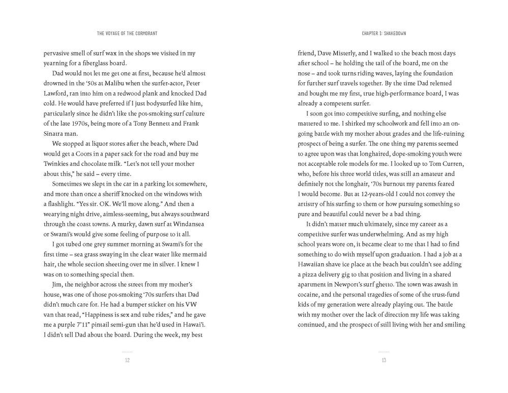 cormorant_pg4_Page_4.jpg
