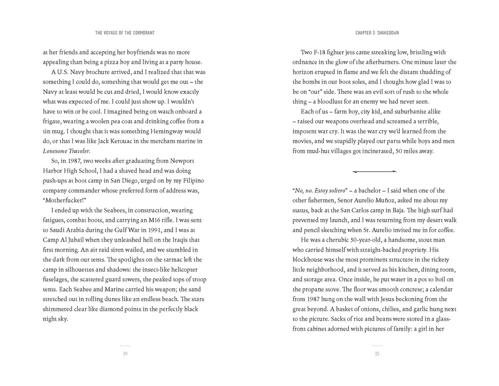 cormorant_pg4_Page_5.jpg
